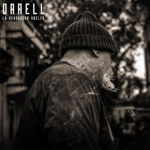 La Verdadera Vuelta de Darell