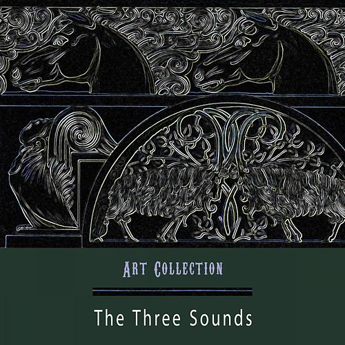 Art Collection by The Three Sounds