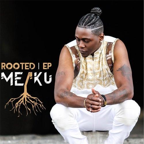 Rooted von Meaku