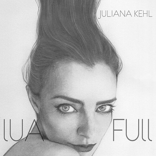 Lua Full de Juliana Kehl