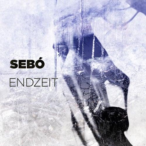 Endzeit by Sebó