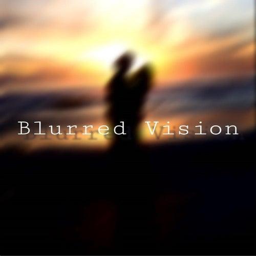 Blurred Vision by K.V.