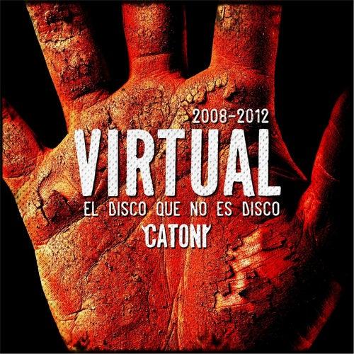 Virtual by Catoni
