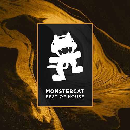 Monstercat - Best of House von Various Artists