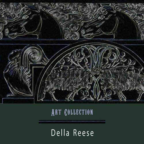 Art Collection von Della Reese