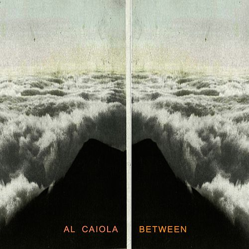 Between by Al Caiola