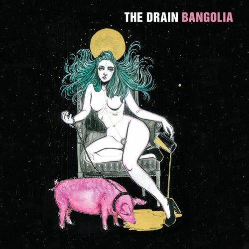 Bangolia by Drain