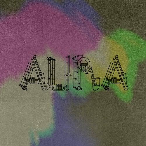 Aura von Kolidescopes