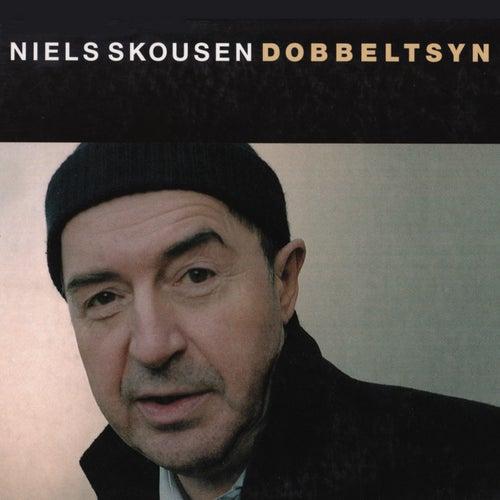 Dobbeltsyn by Niels Skousen