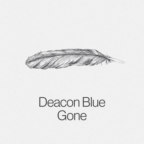 Gone (Ash Howes Radio Mix) de Deacon Blue