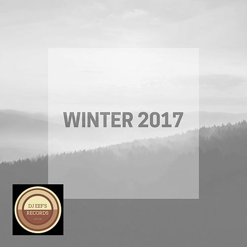 Winter 2017 de Various Artists