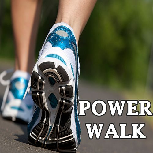 Power Walk von Power Sport Team
