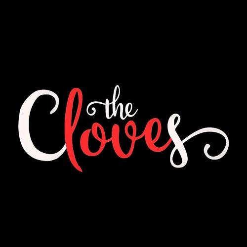 Satori de The Cloves