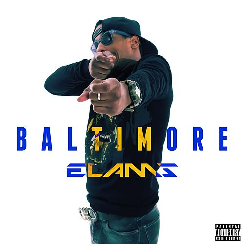 Baltimore de Elams