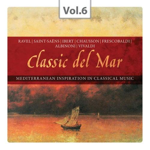 Classic Del Mar, Vol. 6 de Various Artists