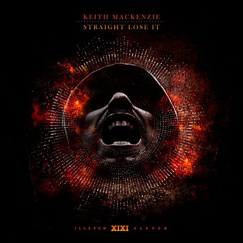 Straight Lose It by Keith MacKenzie