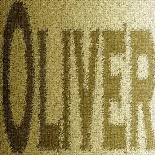 AMR DJ Tools, Vol. 62 de Oliver