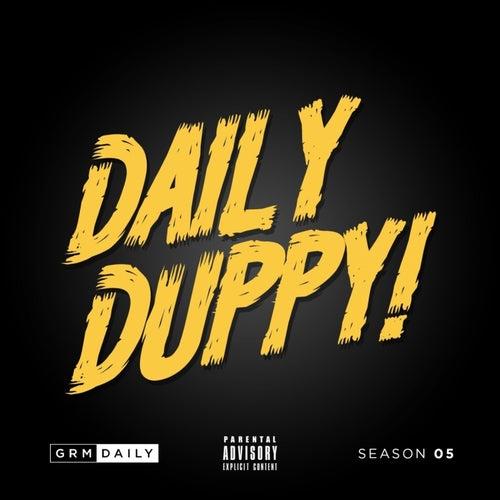 Daily Duppy: Best Of Season 5 de GRM Daily