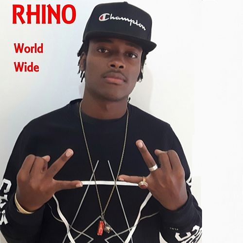 World Wide de Rhino