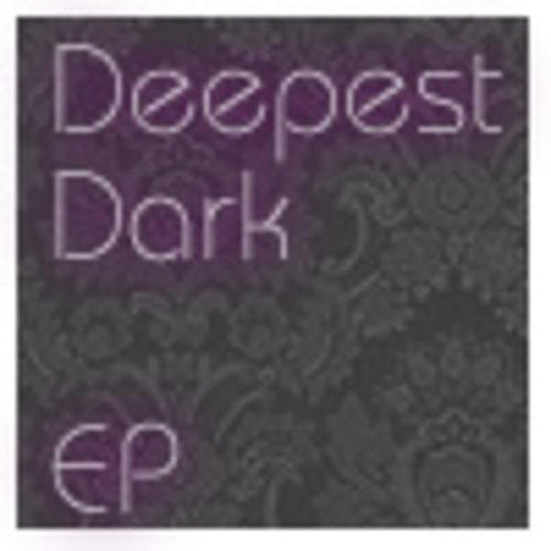 Deepest Dark von Various Artists