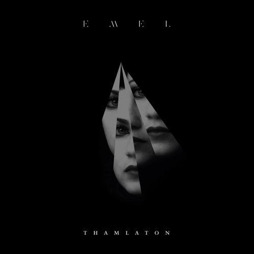 Thamlaton von E.mel