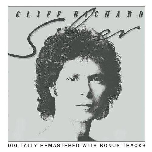 Silver de Cliff Richard