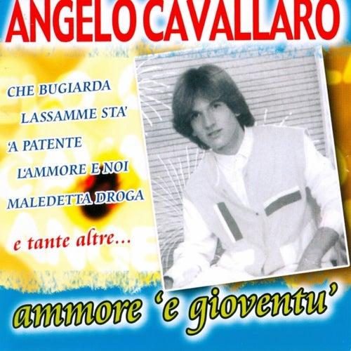 Angelo Cavallaro Buon Natale.Buon Natale Per Tutti Di Angelo Cavallaro Napster