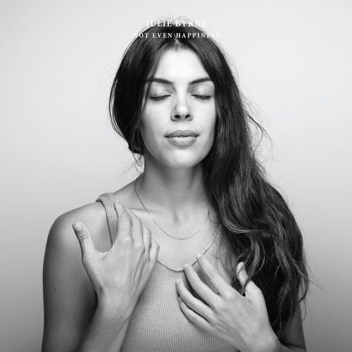 Follow My Voice by Julie Byrne