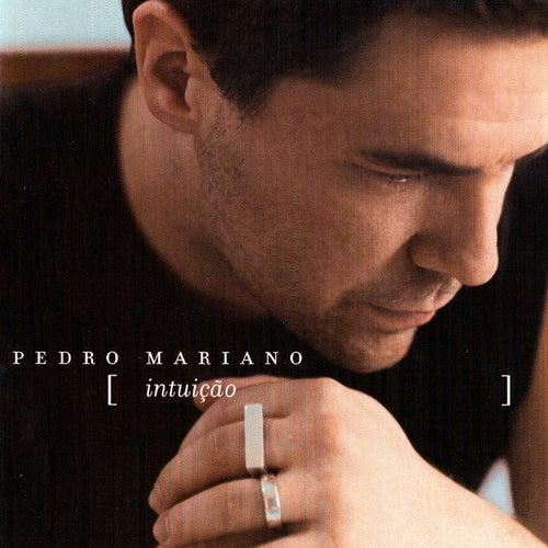 Intuição by Pedro Mariano