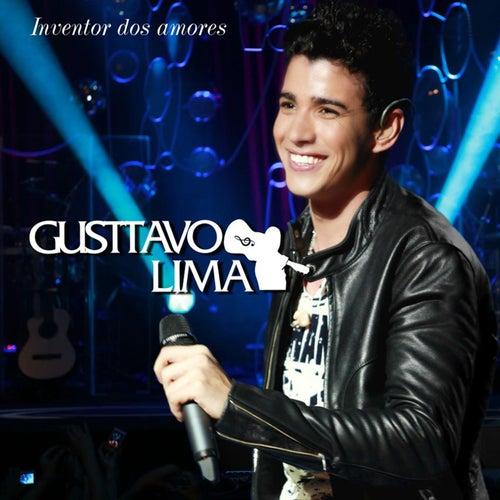 Inventor dos Amores (Ao Vivo) de Gusttavo Lima