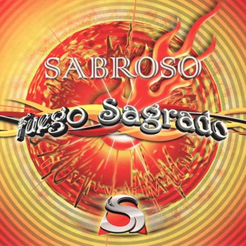 Fuego Sagrado by Sabroso