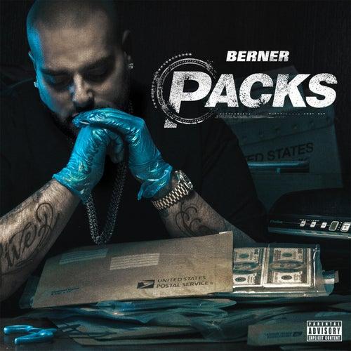 Packs by Berner