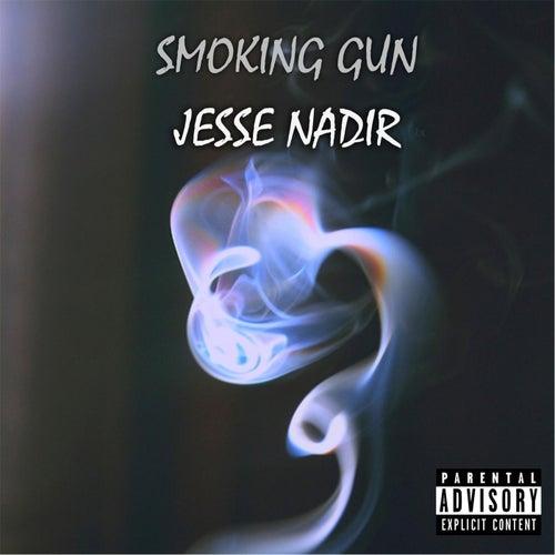 Smoking Gun by Jesse Nadir