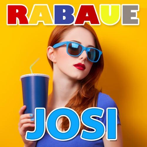 Josi von Rabaue
