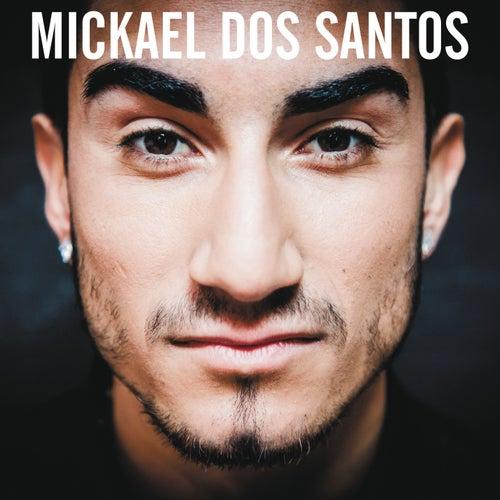 Mickaël Dos Santos de Mickaël Dos Santos