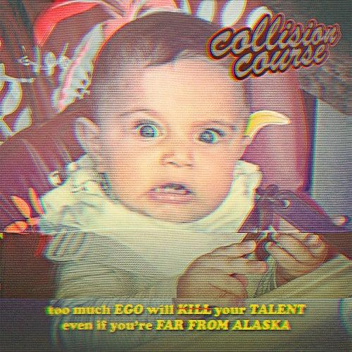 Collision Course de Far From Alaska
