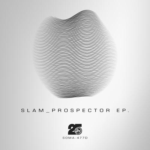 Prospector de Slam
