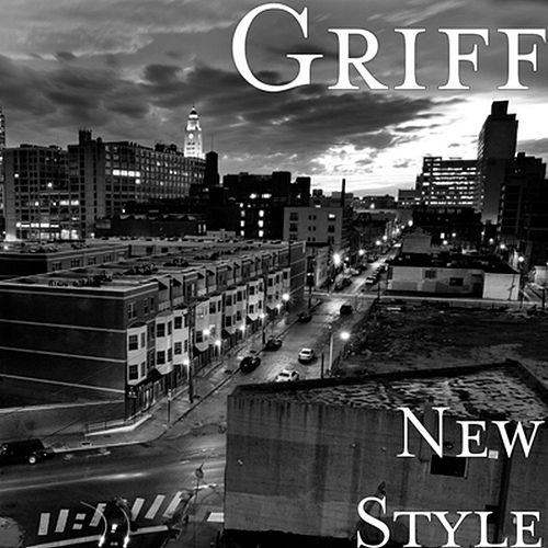 New Style by Griff