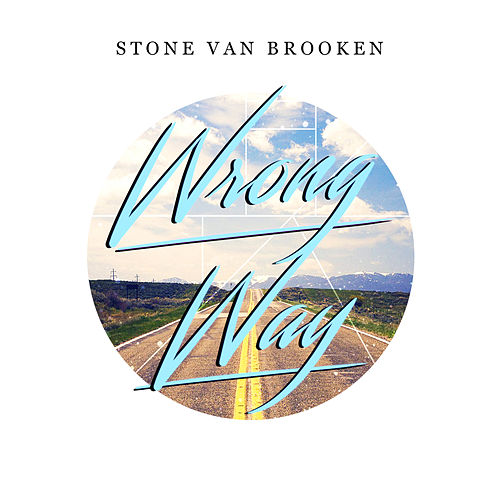 Wrong Way (Triple X & Tim Bell Radio Edit) von Stone Van Brooken