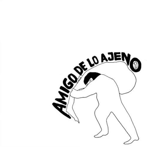 Amigo de Lo Ajeno de Cristóbal Briceño