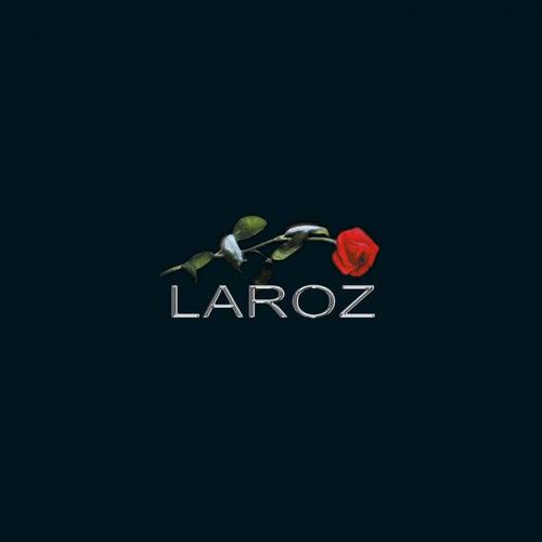 Laroz von Laroz