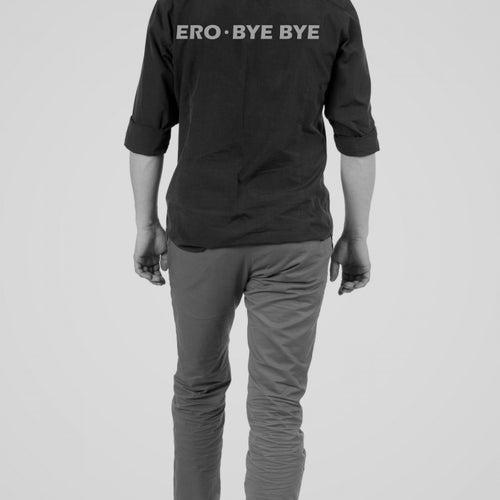 Bye Bye by Ero