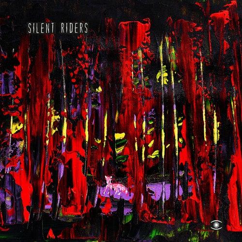 Silent Riders von Silent Riders