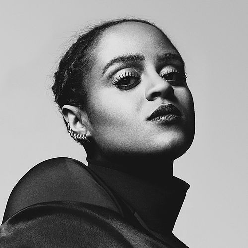 Easy by Seinabo Sey
