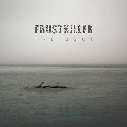 Treibgut by Frustkiller