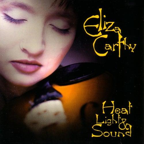 Heat Light & Sound by Eliza Carthy