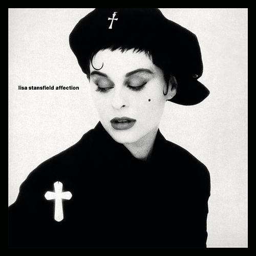 Affection de Lisa Stansfield