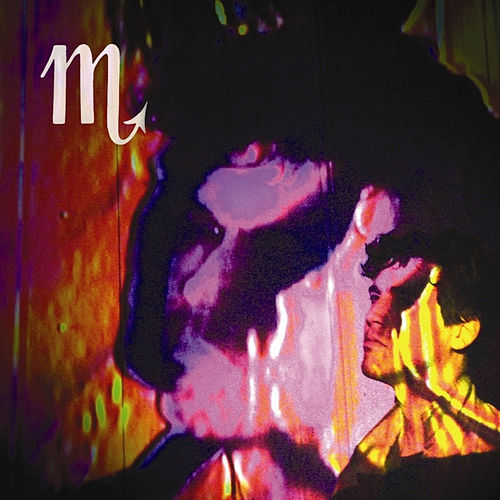 Dropping The Writ by Cass McCombs