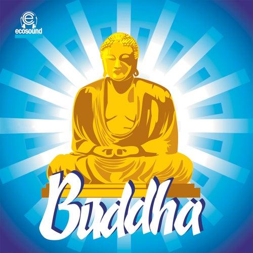Buddha (Ecosound musica relax meditazione) de Ecosound