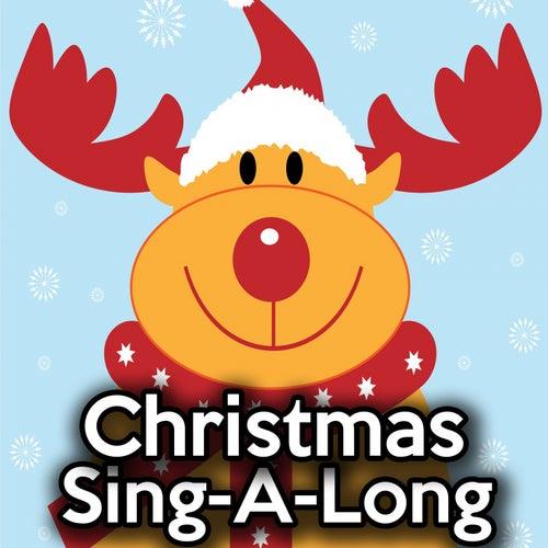 Christmas Singalong de Musica Cristiana